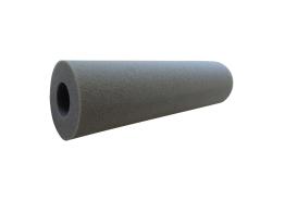 Losse roller voor WOCA Olie Applicator