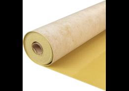 LVT click PU ondervloer 1,5 mm – 440 kPa