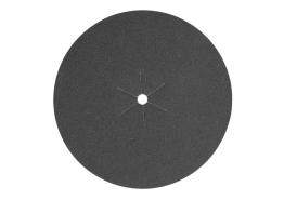 Mini-Edge schuurschijf 8100 150 mm (50 st)