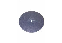 Mini-Edge schuurschijf 8300 150 x 8 (25 st)