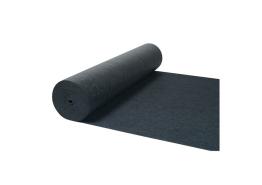 Multi Cover (o.a. voor parket) 1 x 25m
