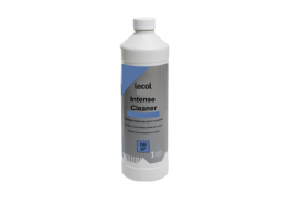 OH-27 Intense cleaner 1 ltr