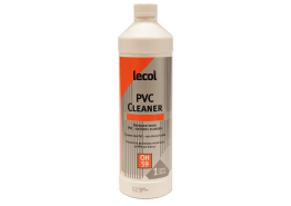 OH-59 pvc cleaner 1 ltr