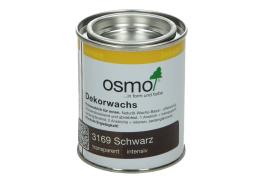 OSMO Decorwas Creativ 3169 zwart