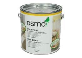 OSMO Decorwas TR3123 Esdoorn
