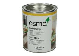 OSMO Decorwas TR3136 Berken