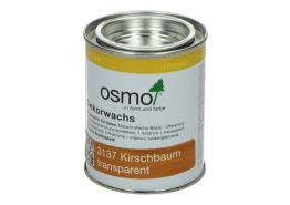 OSMO Decorwas TR3137 Kersen