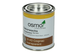 OSMO Decorwas TR3143 Cognac