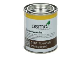 OSMO Decorwas TR3161 Ebbenhout