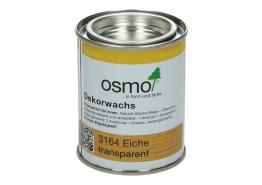 OSMO Decorwas TR3164 Eiken