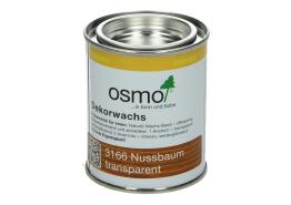 OSMO Decorwas TR3166 Noten