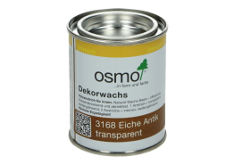 OSMO Decorwas TR3168 Eiken antiek