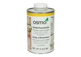 OSMO Onderhoudsolie 3098 Kl. semimat Antislip R9