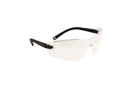 Portwest Veiligheidsbril anti-kras