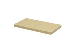 PPC 10 dB ondervloerplaat 10 mm (laminaat)
