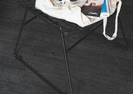 Quick-Step laminaat - Impressive Gebrande planken