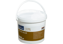 Quick-Step Livyn lijm