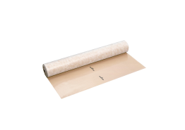 Quick-step Livyn Sunheat Underlay
