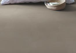 Quick-Step PVC - Ambient Rigid Click Minimal Taupe