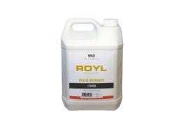 ROYL Milde Reiniger #9110 5 L