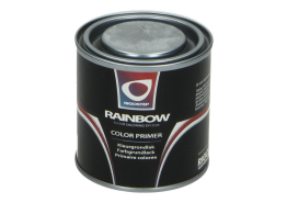 RS Rainbow Color Primer RM White 0,125 L