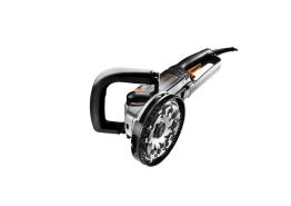 Saneringsfreesmachine RG 130 E-Plus RENOFIX