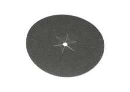 Schuurschijf Bona 8100 Flex 115mm (50 st)