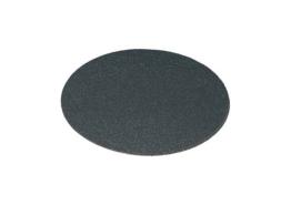 Schuurschijf Bona 8700 Keram. 125 mm (25 st)