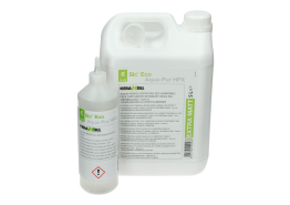 SLC 2K lak Aqua-Pur HPX extra mat 5,5 L