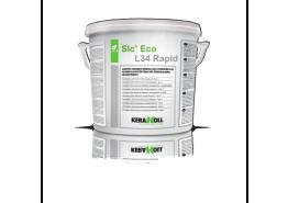 SLC 2K Lijm Eco L34 Rapid snellijm