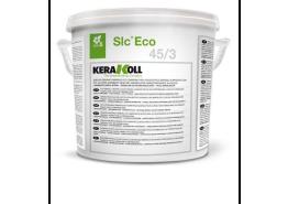 SLC Eco 45/3 PVC lijm (natte verlijming) 18kg
