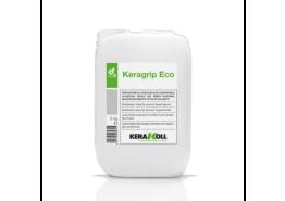 SLC Keragrip Eco (5 kg)