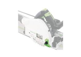 Splinterbescherming SP-TS 55/5 (TS 55/TS 75)