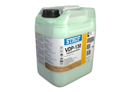 Stauf dispersie primer VDP-130 10 kg