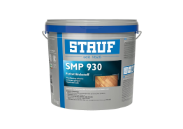 Stauf polymeerlijm licht SMP-930 18 kg