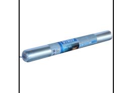 Stauf SPU-425 Montagelijm 600 ml (20 st)