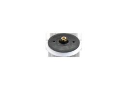 Steunschijf fiberschijven ST-D180/0-M14/2F