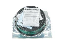 Sundström ammoniak filter sr 316