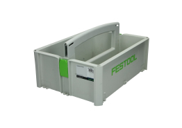 Systainer toolbox