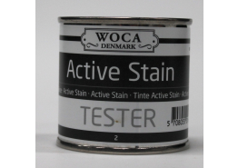 WOCA Active Stain 2