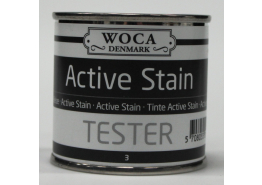 WOCA Active Stain 3