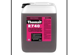 Thomsit R740 1-K-PU Reno express voorstrijk 12 kg