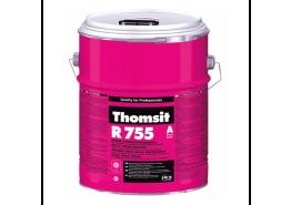 Thomsit R755 2K Epoxy-vochtscherm 7 kg