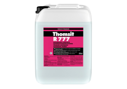 Thomsit R777RM Acrylic-primer Readymixed 10 kg