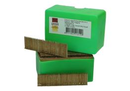 TM-nagels 1,8 x 25 VZ/ST staal (3000 st)