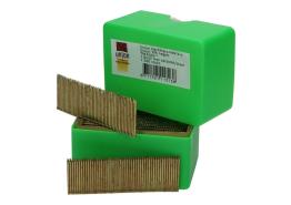 TM-nagels 1,8 x 32 VZ/ST staal (1500 st)