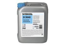 Wakol D3040 - 5 kg