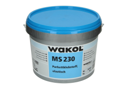 Wakol MS 230 polymeerlijm 18 kg