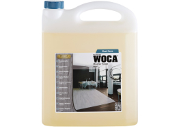 WOCA Masterzeep Naturel 5 L