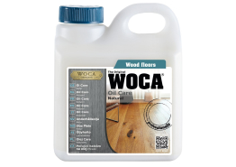 WOCA Oil care naturel 1L